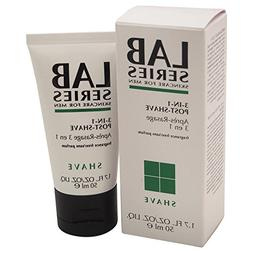 Lab Series 3-in-1 Post-Shave Remedy, 1.7 Ounce