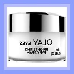 Olay Eyes Brightening Eye Cream .05 oz