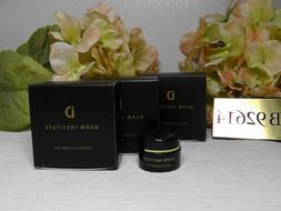 3 x DERM INSTITUTE YOUTH ALCHEMY EYE Cream 3ml / 0.1oz Each*