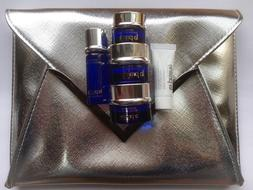La Prairie 6 pc Skin Caviar Set: Luxe Eye Lift, Essence-in-L