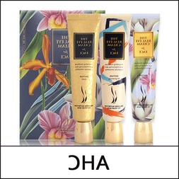 AHC Limited Edition The Real Eye Cream For Face 30ml/3Type U