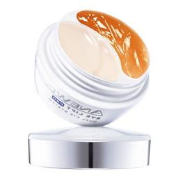 Avon ANEW CLINICAL Eye Lift Double duty on your eyes!