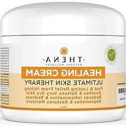 Best Natural Moisturizer For Face Body  Anti itch Lotion Moi