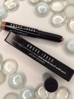 Bobbi Brown Long-Wear Cream Eye Shadow Stick Golden Pink Tra