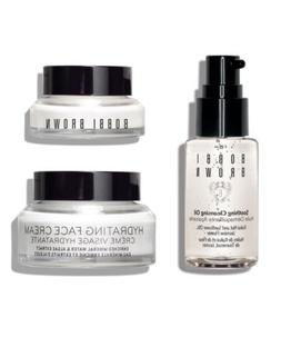Bobbi Brown Skincare Sets/Kits Hydrating Face Cream 50ml / H