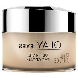 Olay Eye Ultimate Eye Cream