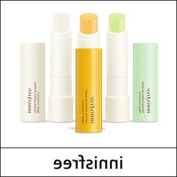 AHC Ultimate Real Eye Cream For Face 12ml  / Korea /