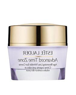 Estee Lauder Advanced Time Zone Age Reversing Line/Wrinkle E