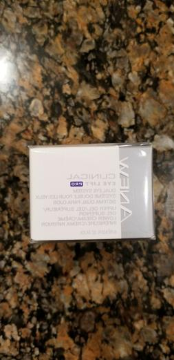 Avon Anew Clinical Eye Lift Pro dual eye system 0.33 oz