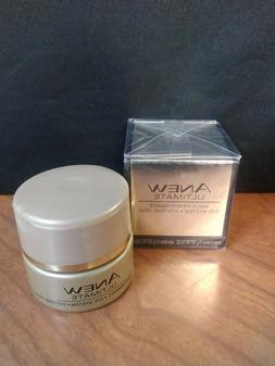 anew ultimate multi performance eye system cream