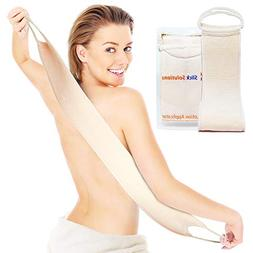 Lotion Applicator for Your Back - Easy Self Application of L
