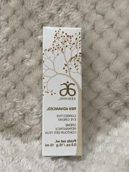 brand new re9 advanced corrective eye cream