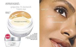 Avon Anew Clinical Dual Eye Lift Gel & Cream