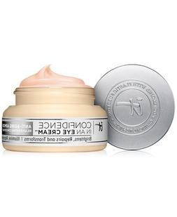 It Cosmetics CONFIDENCE IN AN EYE CREAM ~ Full Size ~ DELIGH