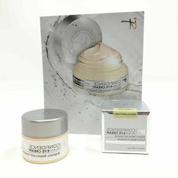 It Cosmetics Confidence In An Eye Cream Travel Size 0.169 oz