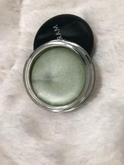 Mary Kay Cream Eye Color ~ Meadow Grass RARE DISCONTINUED