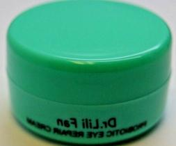 Dr. Lili Fan Probiotic Eye Repair Cream 0.27 oz Travel Size