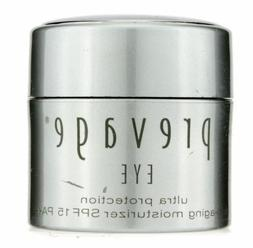 ELIZABETH ARDEN PREVAGE EYE ULTRA PROTECTION ANTI-AGING MOIS