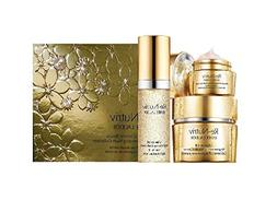 ESTÉE LAUDER Re-Nutriv Ultimate Lift Regenerating Youth Col