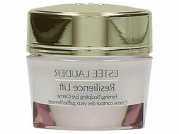 Estee Lauder Resilience Lift Firming/Sculpting Eye Cream for