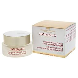 Clarins Extra-firming Eye Complete Rejuvenating Cream for Wo