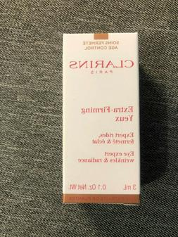 extra firming eye expert wrinkles radiance age