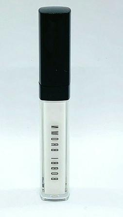 Bobbi Brown Extra Hydrating Eye Cream - 0.20 oz / 6 ml -