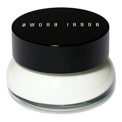 Bobbi Brown EXTRA Repair Moisturizing Balm 50ml - Pack of 6