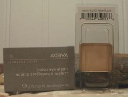 Aveda Eye Color Shadow IVORY LOTUS 950 CREAM Petal Essence N