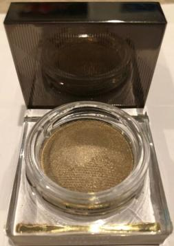 Eye Colour Cream - # 121 Nude Gold by Burberry for Women - 0