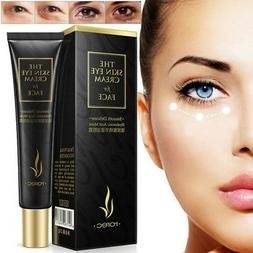 Eye Cream Gel For Dark Circles Puffiness Wrinkles Bags Most