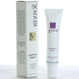 REXSOL Eye Firming Complex - Anti-Puffiness - Dark Circle Tr