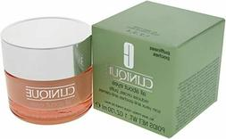 CLINIQUE All About Eyes Rich 1 oz