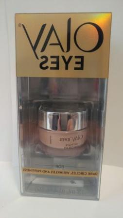 eyes ultimate eye cream for dark circles