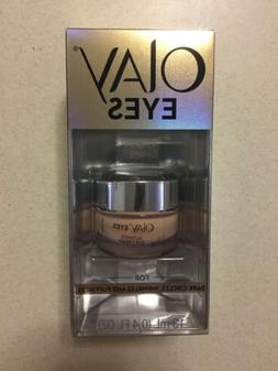 Olay Eyes Ultimate Eye Cream For Dark Circles, Wrinkles, & P