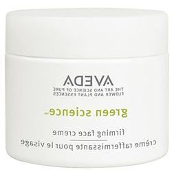 AVEDA Green Science Firming Face Crème 50ml - Pack of 2