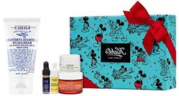 Kiehlsss Skincare Set with Full size Avocado Eye Treatment
