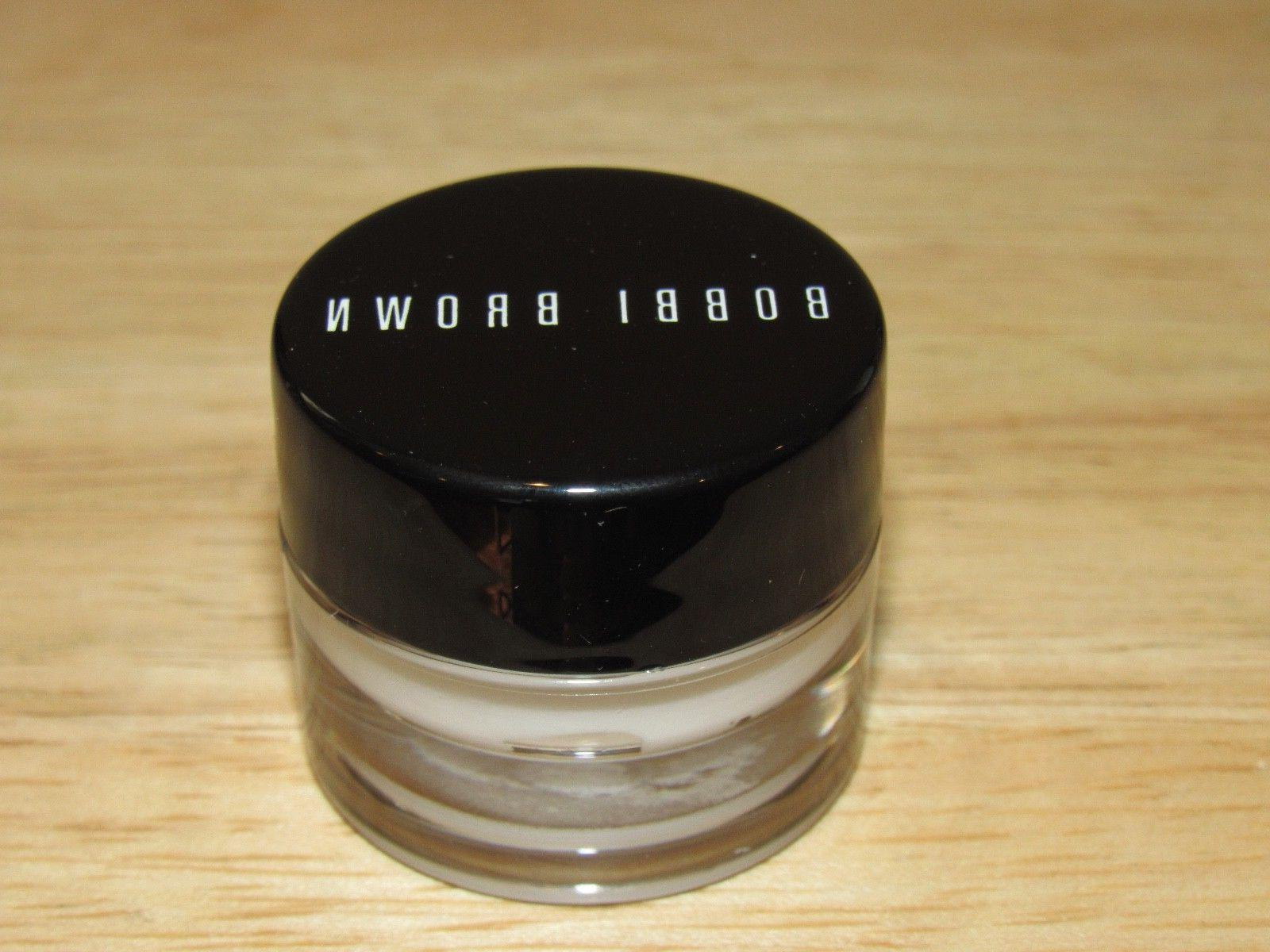 Bobbi Brown Hydrating Eye Cream LARGE Deluxe Travel Size Moi