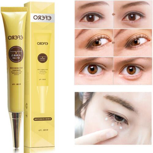 USA Power Eye Anti Aging Remove Eye Bags Dark Circles