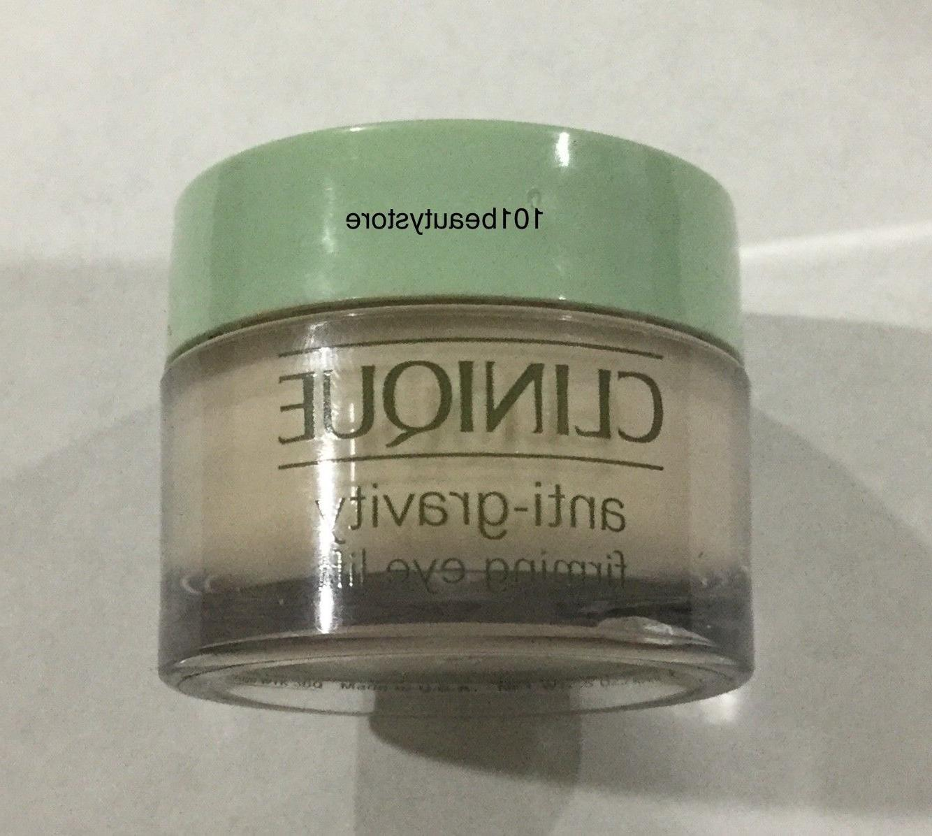 anti gravity firming eye lift cream 0