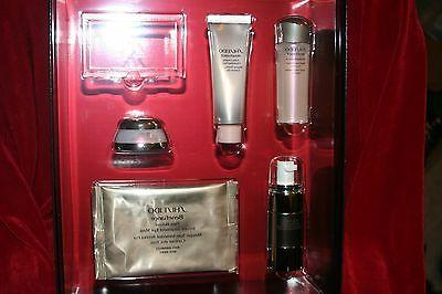 SHISEIDO BIO PERFORMANCE ADVANCED SUPER RESTORING EYE CONTOU