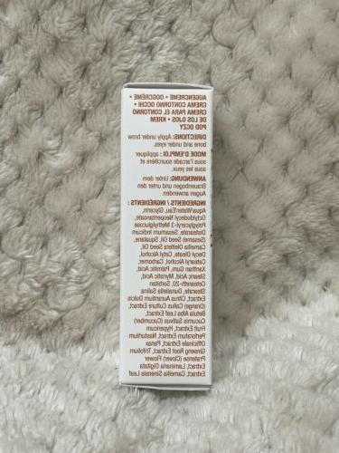 Brand Arbonne Advanced Corrective Full