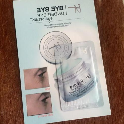 bye bye under eye eye cream 1