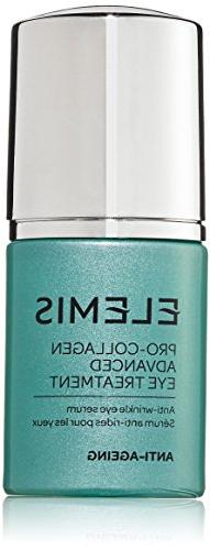 ELEMIS Pro-Collagen Advanced Eye Treatment, Anti-wrinkle Eye