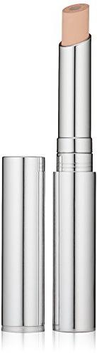The Body Shop Concealer All-in-One, Shade 00, 0.08 Ounce