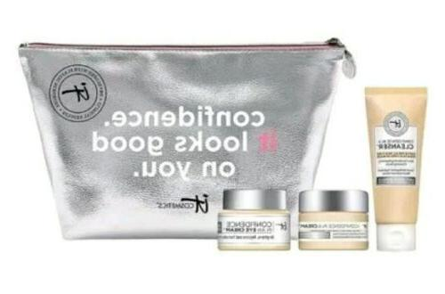 It A Eye Cleanser & Pc Travel Size