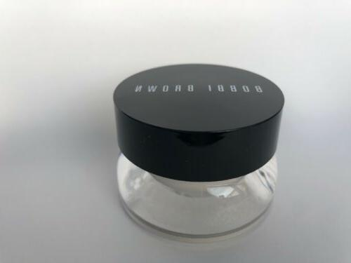 Bobbi Eye Repair Cream Full 0.5