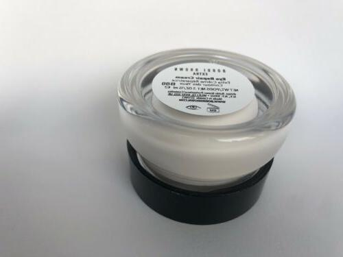 Bobbi Extra Eye Repair Cream Full 0.5