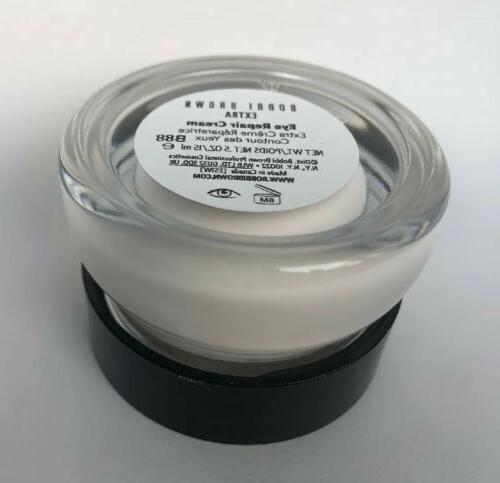 Bobbi Brown Repair Cream Full Size 0.5