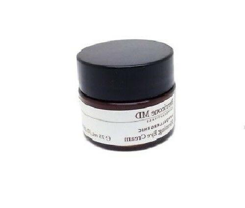 Perricone MD 7.5 *NEW*